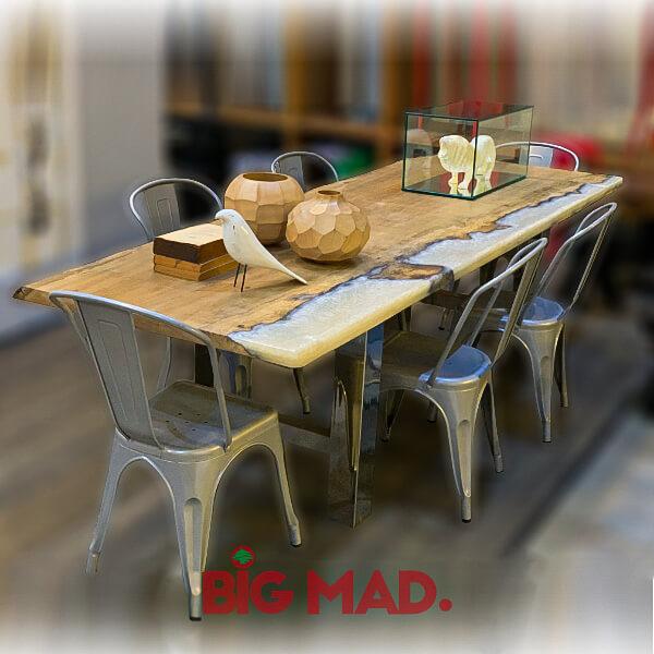 mesa-de-jantar-13