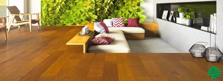 piso-de-madeira-garapa
