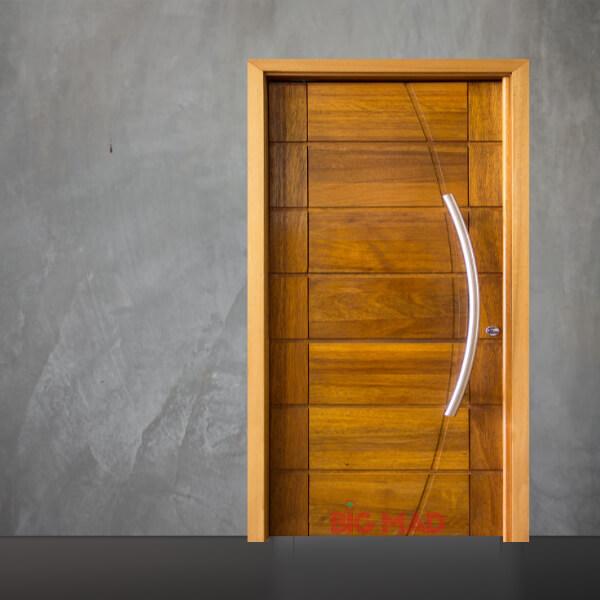 porta-pivotante-bbb-arco