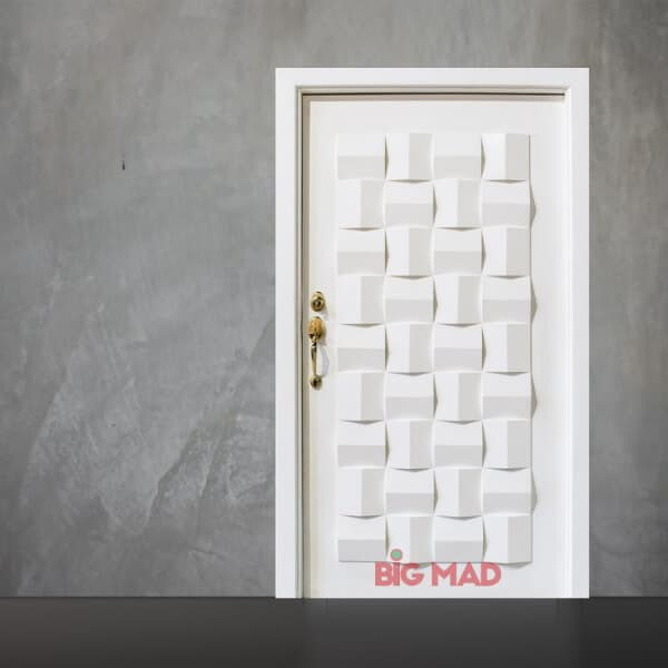 porta-pivotante-egito