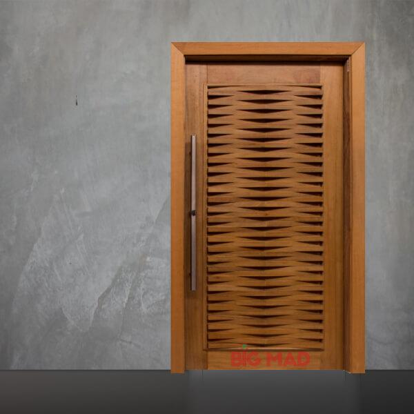 porta-pivotante-md120