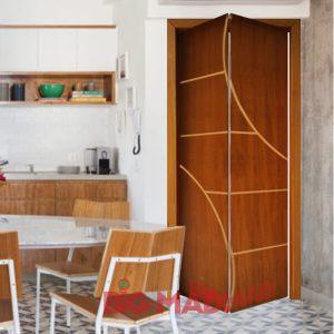 Porta Camarão Frisada R184