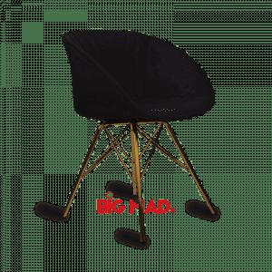 Cadeira Eleonora