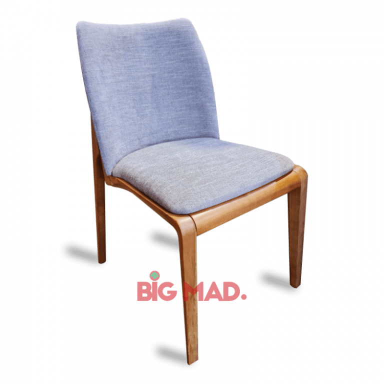 Cadeira Aurora Macica