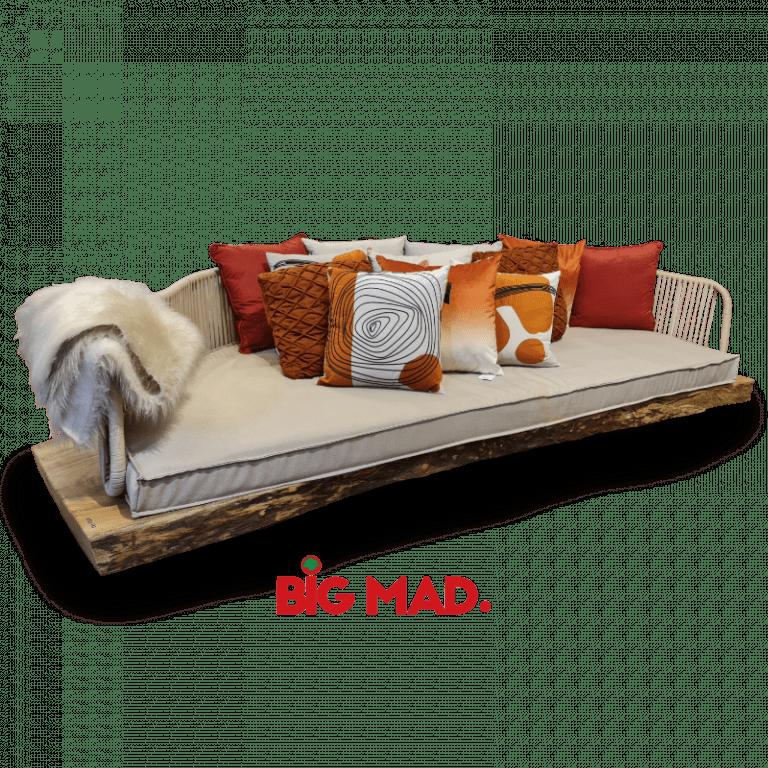 sofa-design-estofado-