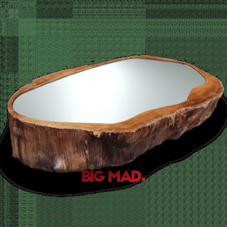 mesa-de-centro-espelho