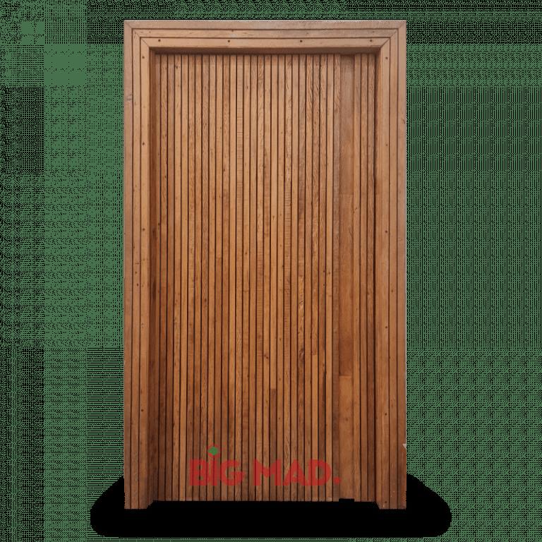porta-demolicao-zeus